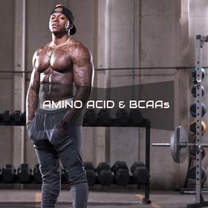 AminoAcid-BCAAs